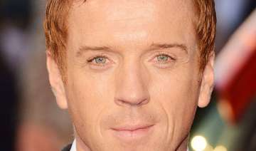 damian lewis found hollywood corrupt - India TV