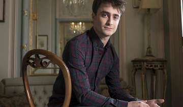 daniel radcliffe wants to be a bond villain -...