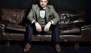danny dyer to be part of eastenders - India TV