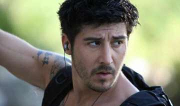 david belle feels honoured working with paul...