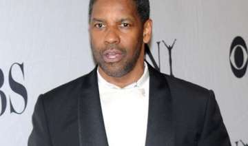 denzel washington s wife disturbed with his role...