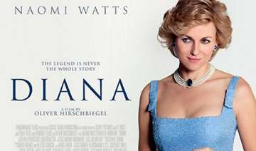 diana movie review a tepid telling of the...