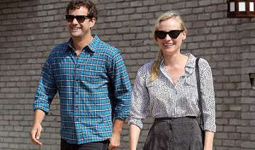 diane kruger excited to start a family with...