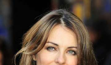 elizabeth hurley s royal drama to air in 2015 -...