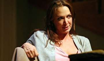 elizabeth marvel to rejoin other desert cities -...