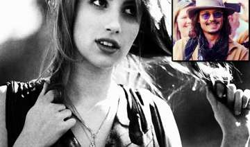 emma roberts flaunts picture with johnny depp -...