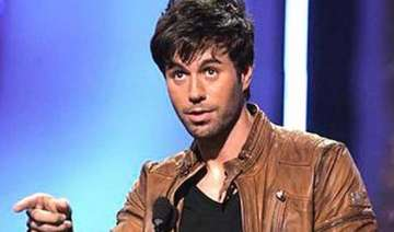 enrique iglesias releases first single from new...