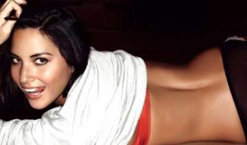 family found olivia munn s acting dream silly -...
