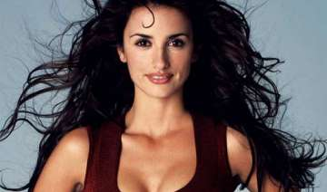 family tops penelope cruz s priority list see her...