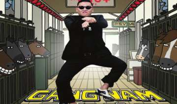 gangnam style is most viewed youtube video ever -...