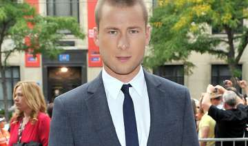 glen powell joins the expendables 3 - India TV