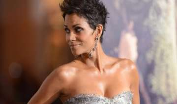 halle berry wants to get back to work - India TV