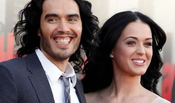 haven t heard from brand post divorce katy perry...