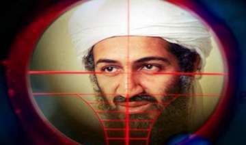 hollywood film kill bin laden set to change focus...