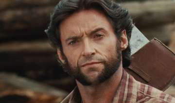 hugh jackman worried about health - India TV