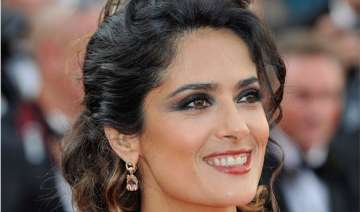 salma hayek s food choices will give you creeps -...