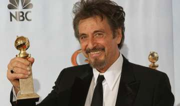 al pacino s tony and golden globe trophies to be...