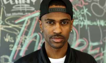 big sean calls thievery accusations an...