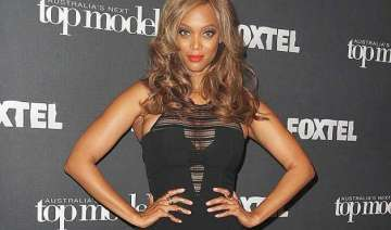 tyra banks puts her nyc apartment on sale for 3.8...