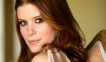 house of cards star kate mara to play iraq war...