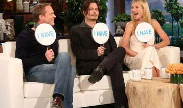 what depp paltrow and bettany have in common -...