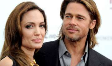brangelina looking for a new house in london -...