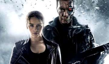 terminator genisys to release in india on july 3...