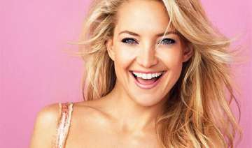 has kate hudson found a new love - India TV