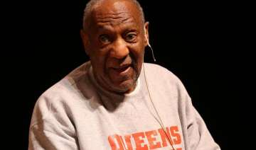 bill cosby jokes about sex abuse accusations -...