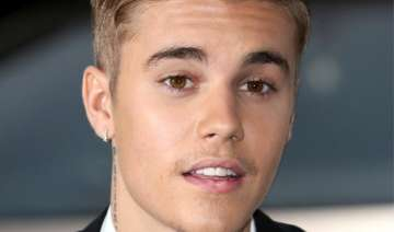 justin bieber keen to act - India TV