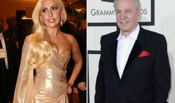 lady gaga collaborates with giorgio moroder -...