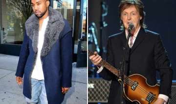 kanye west s fans don t know paul mccartney -...