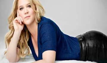 i m a good role model for feminists amy schumer -...