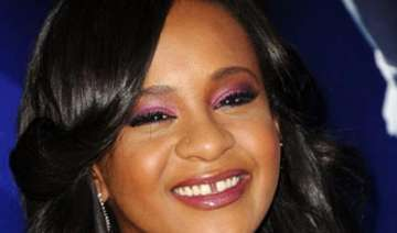 was bobbi kristina brown given a toxic cocktail -...