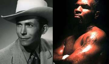 hollywood biopics to hit screens in 2015 view...