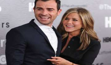 jennifer aniston and justin theroux head for...