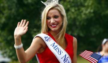 former miss new jersey cara mccollum dies in car...