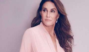 caitlyn britney show support to lgbt youth -...