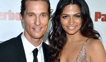 matthew mcconaughey s wife gets us citizenship -...