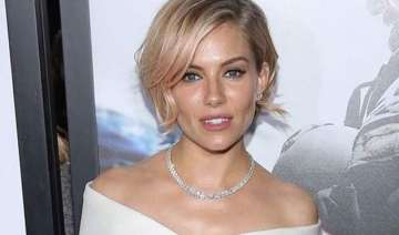 for sienna miller everything changed post...