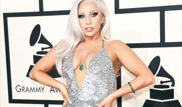 lady gaga to be honoured with contemporary icon...