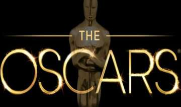 87th academy awards take a look at the nominees -...
