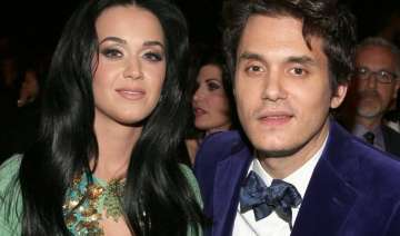 katy perry john mayer reunion - India TV