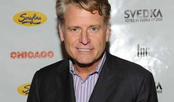 joe simpson smitten by newborn granddaughter -...