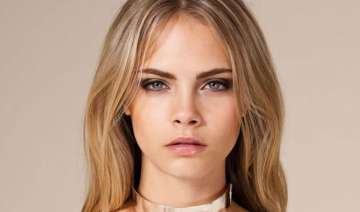 don t want to wear make up cara delevingne -...