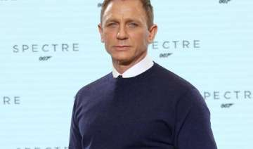 highest paid bond actor daniel craig not to play...