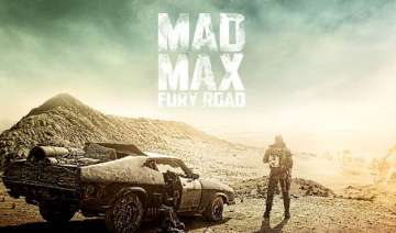 mad max fury road movie review an epic chase -...