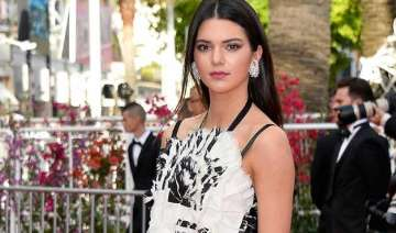 i grew up too fast kendall jenner - India TV