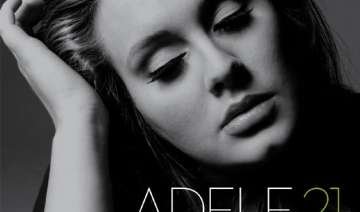 adele s new album 21 delayed - India TV
