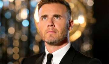 gary barlow offers to sing at fans weddings -...